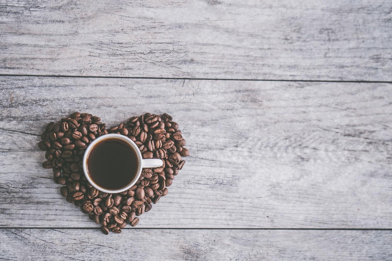 Üçüncü nesil kahve nedir