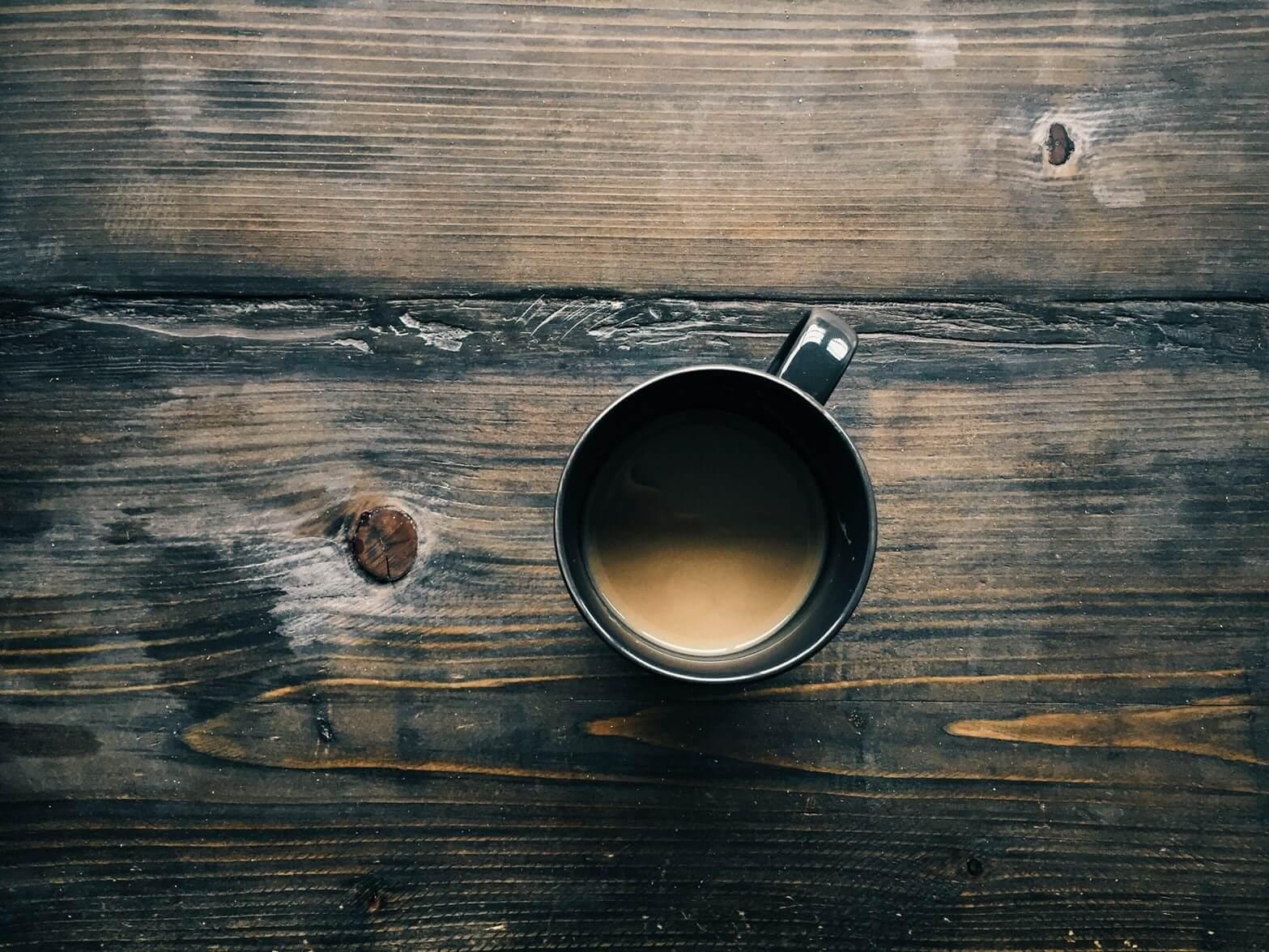 Üçüncü Nesil Kahve, third generation coffee