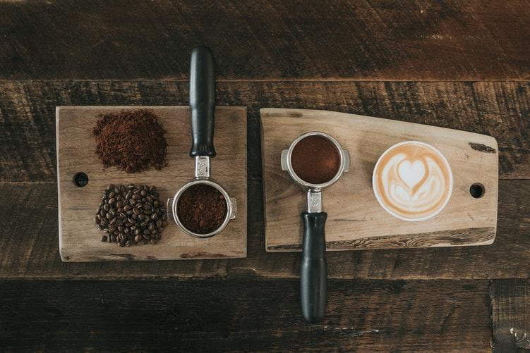 Sidamo Kahvesi, Sidamo Coffee