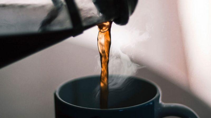 filtre-kahve-nedir-nasil-demlenir