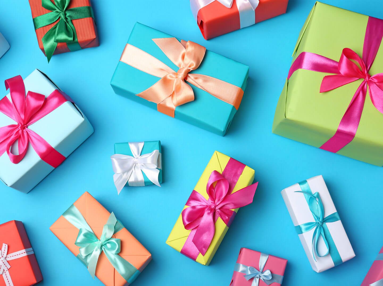 babaya hediye, fathers day gifts