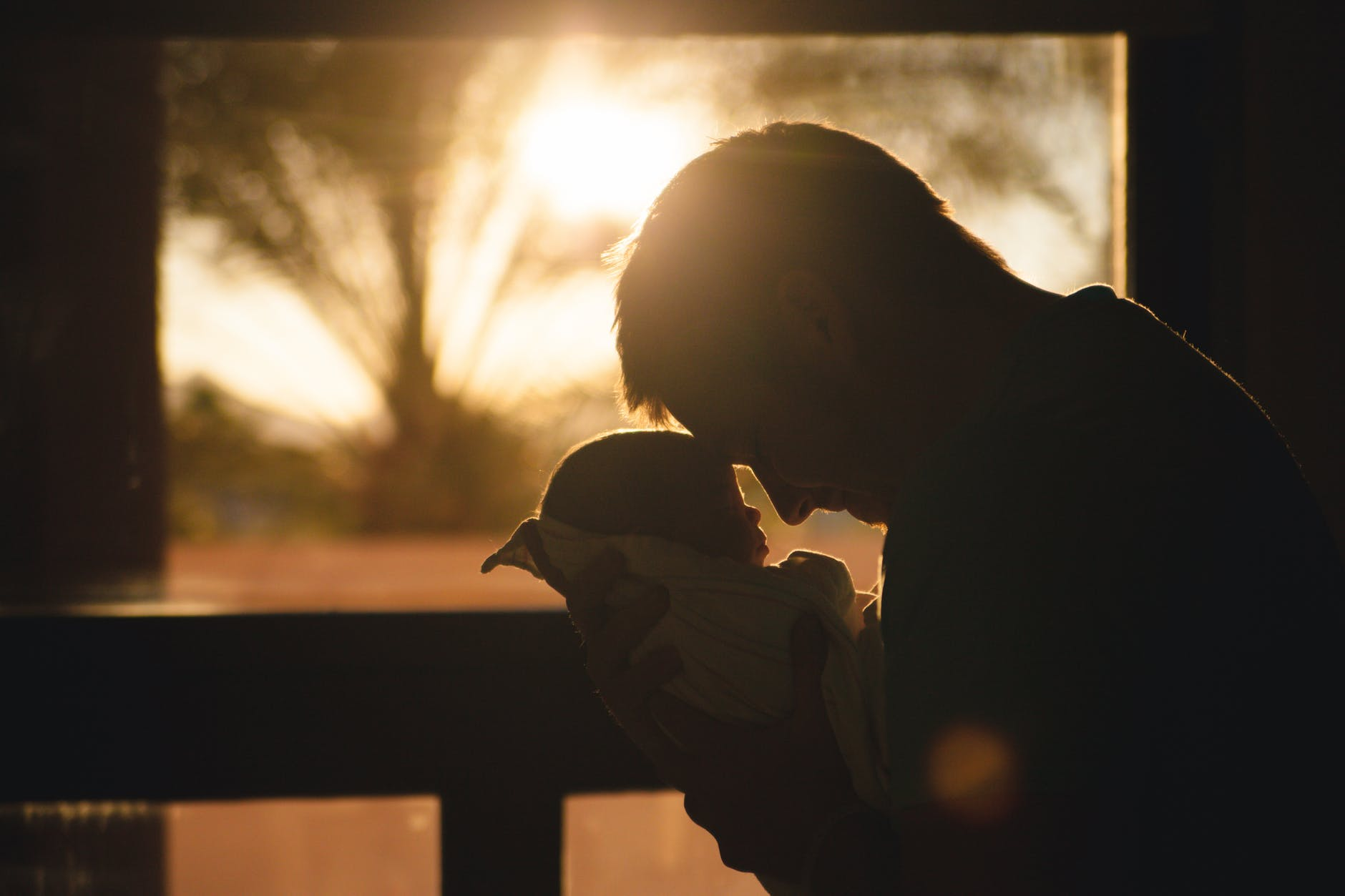 babalar günü mesajları, fathers day messages