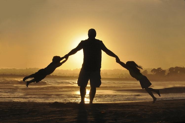 babalar günü, father's day