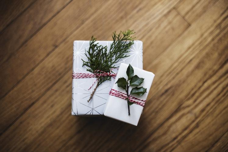 babaya hediye, gift for father