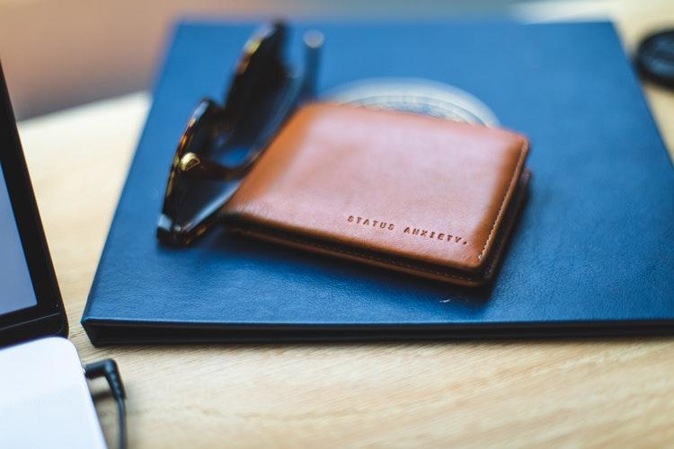 cüzdan, wallet