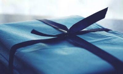 Erkeğe hediye, gift for boys