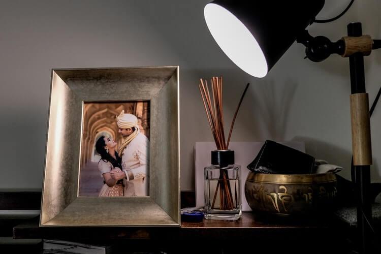 Fotoğraf Çerçevesi, photo frame