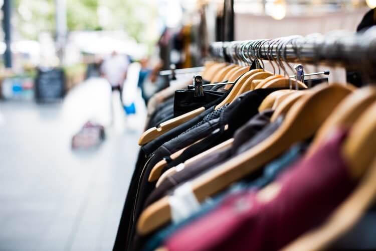 Kıyafet, clothes