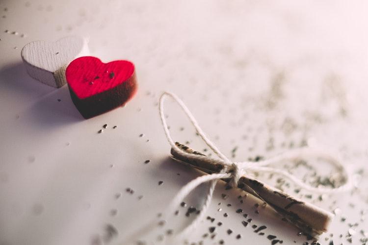 Sevgililer Günü Hediyeleri, Valentines Day Gifts