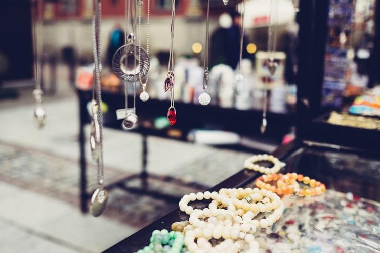 Aksesuar, accessories