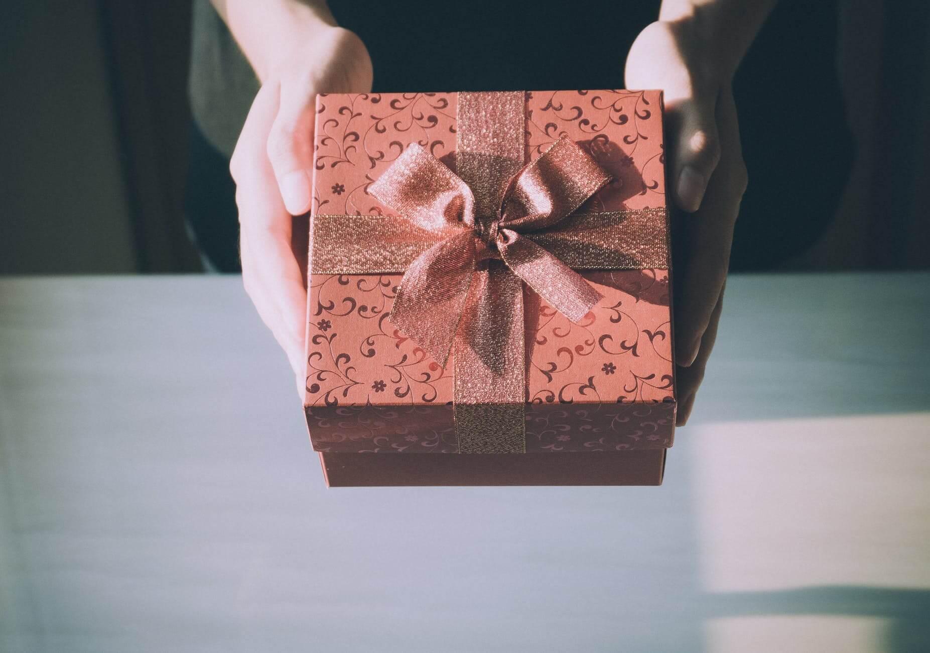 Arkadaşa doğum günü hediyesi, birthday gift for friend