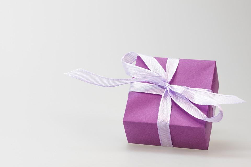 Arkadaşa Hediye Fikirleri, Gift ideas for friend