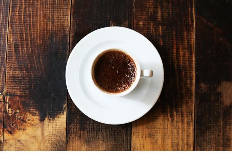 Dibek Kahvesi, Turkish Dibek Coffee