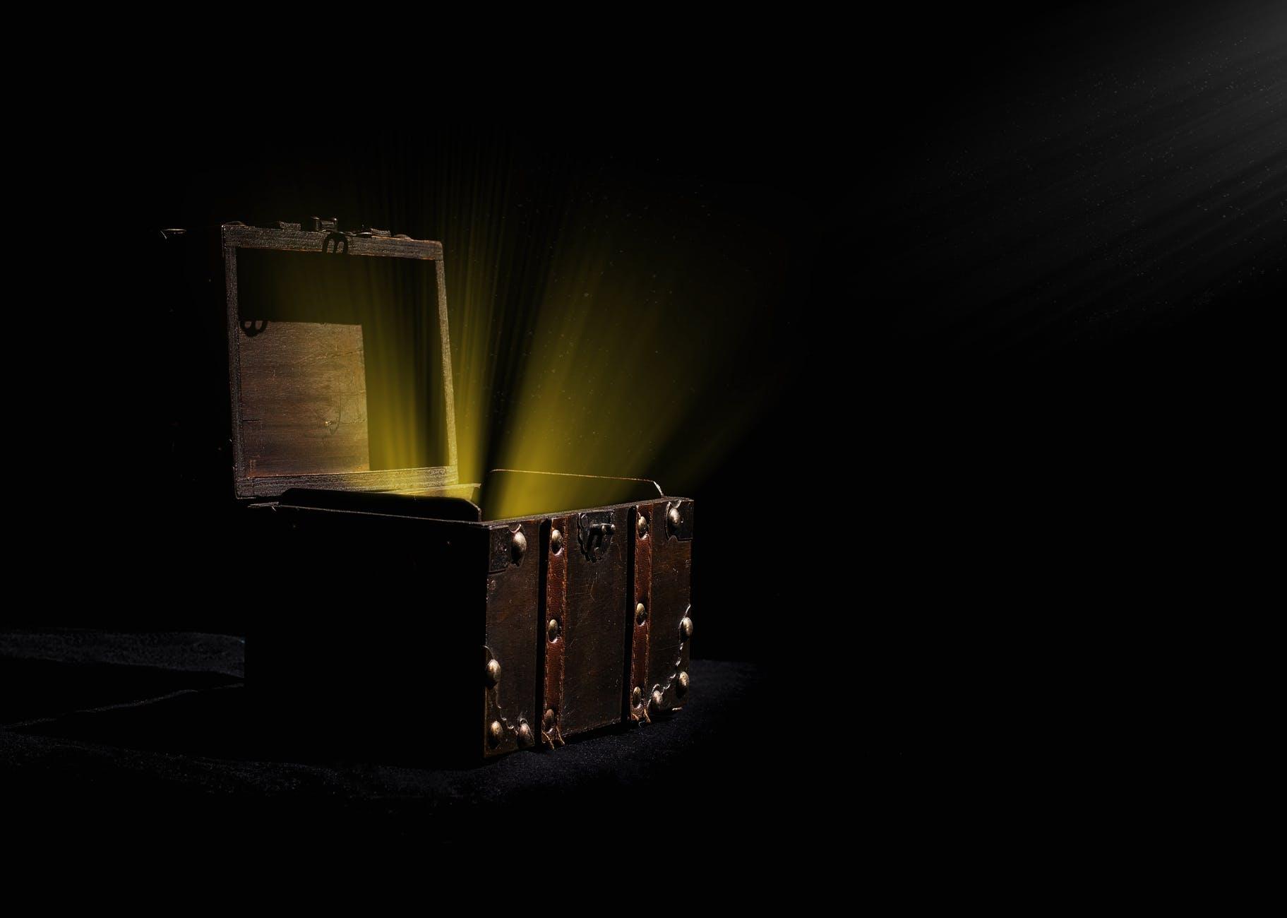 Müzik Kutusu, music box