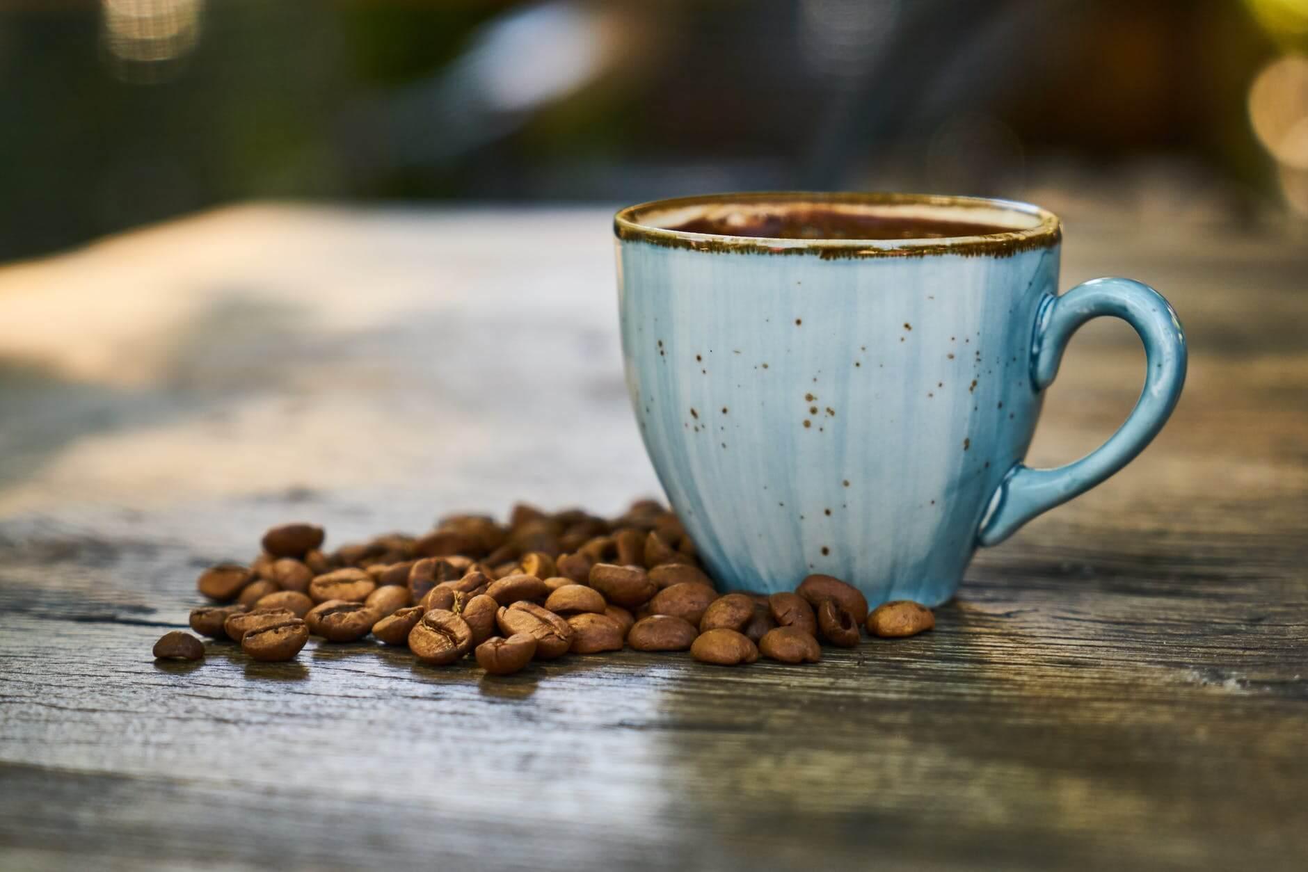 DibekKahvesi, Turkish Dibek Coffee