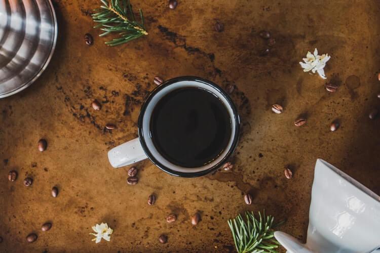 Yemen Kahvesi, Yemen Coffee