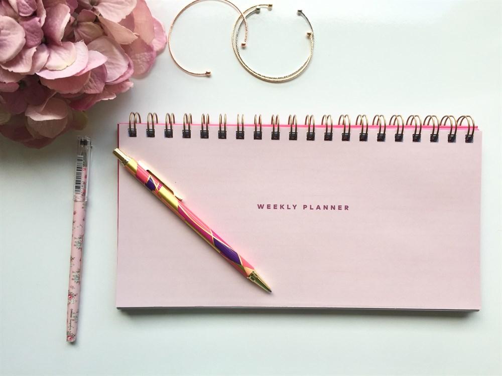 Planlayıcı, Planning