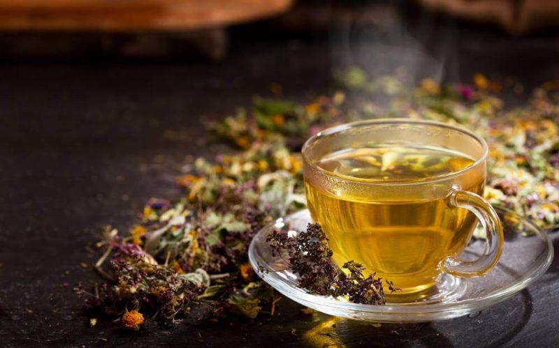Ada Çayı, Salvage