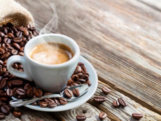 Espresso, Espresso