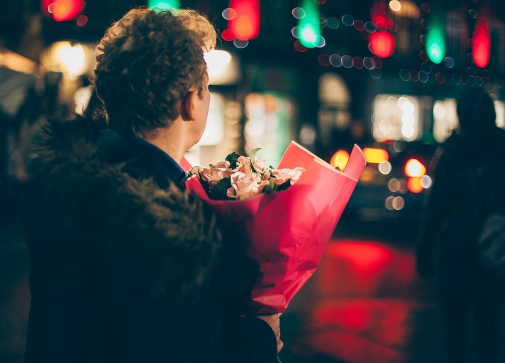 sevgiliye-hediye-onerileri