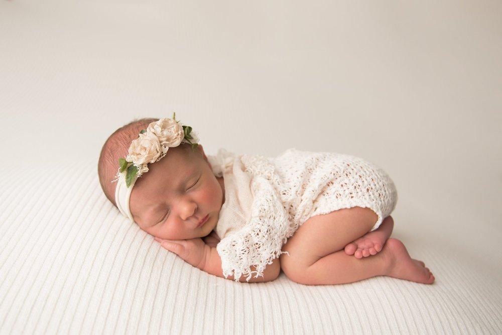 Yeni Doğum Yapan Arkadaşa Hediye Sevimli Tavşan Amigurumi Tığ İşi ...   667x1000