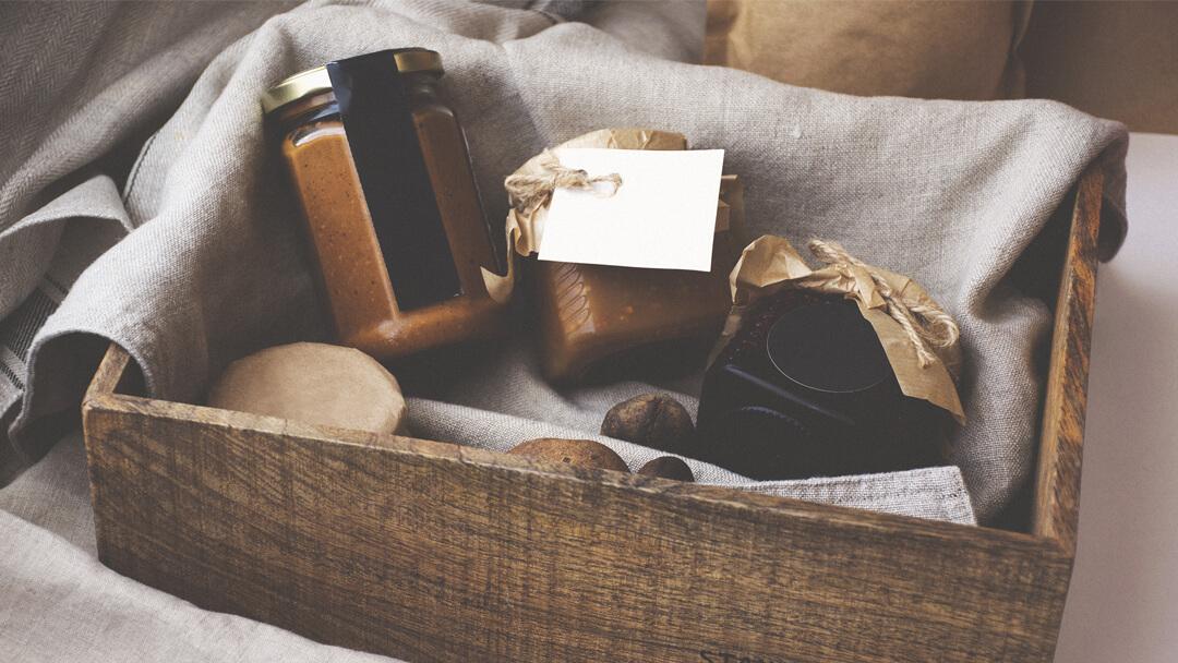 yilbasi-hediye-kutusu