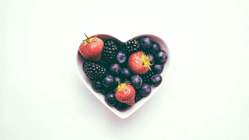 berry-punch-faydalari