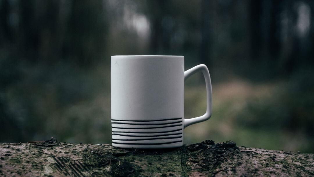 colombia-supremo-kahvesi