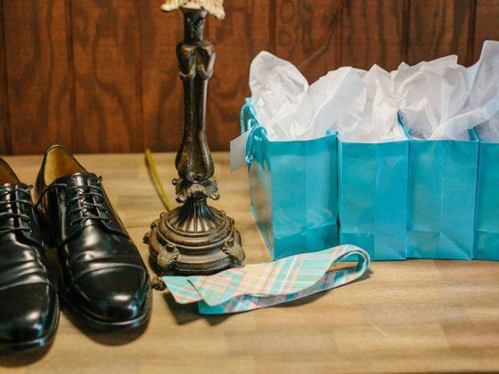erkek-için-hediye