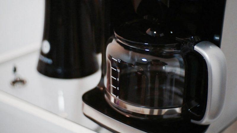 kahve-makinesi-ev-hediyesi