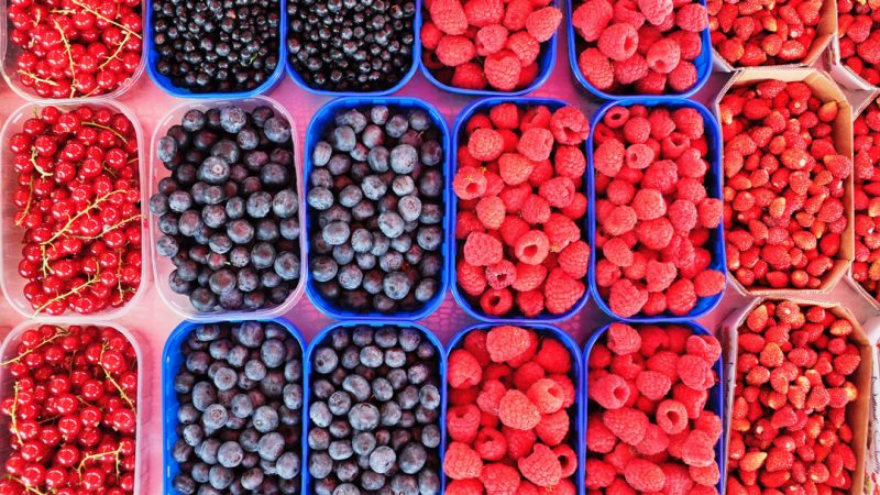 kirmizi-meyveler-antioksidan