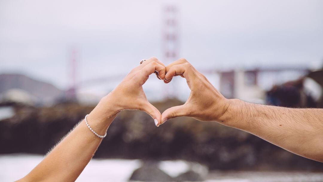 sevgililer-gunu-mesajlari