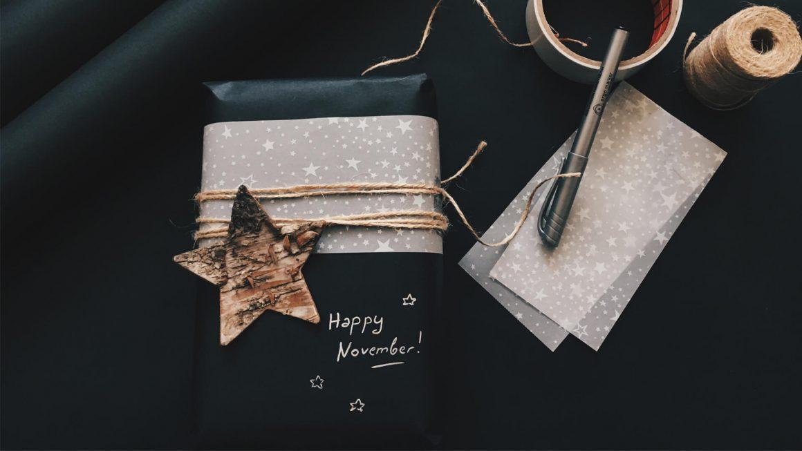 hediye-paketleme-fikirleri
