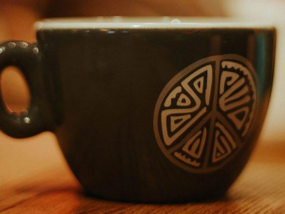 kopi-luwak-kahvesi