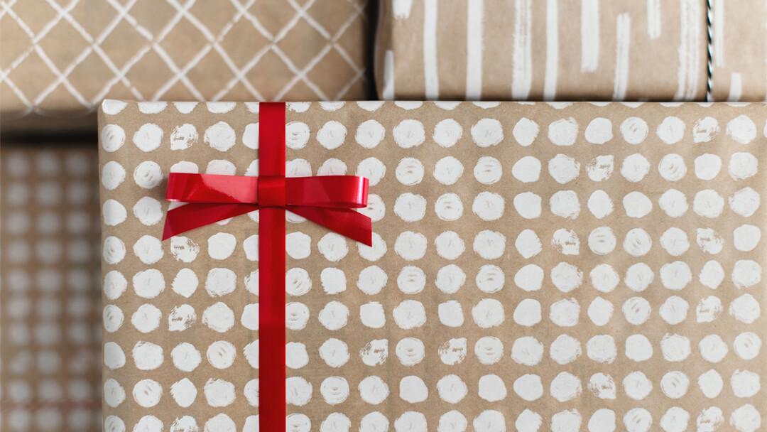 kraft-kagitla-hediye-paketleme