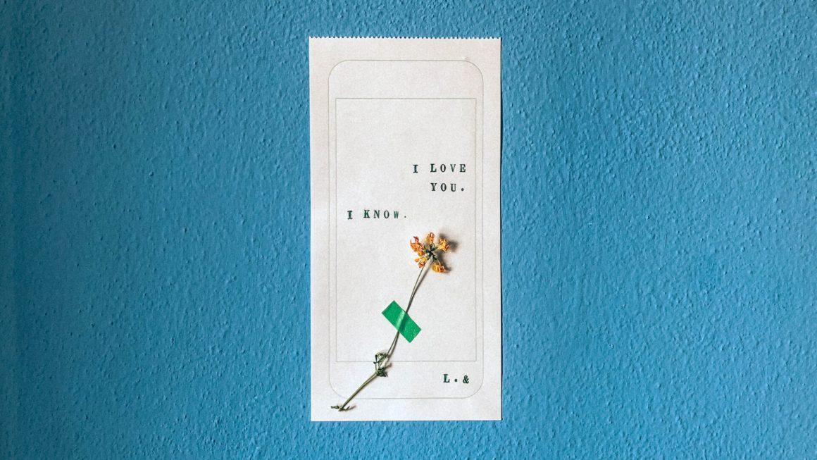 sevgililer-günü-şiirleri