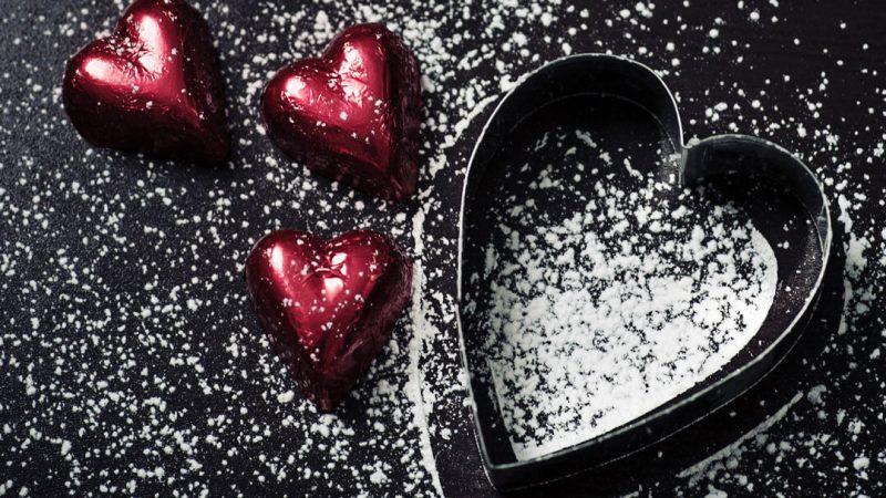 sevgililer-gunu-cikolata