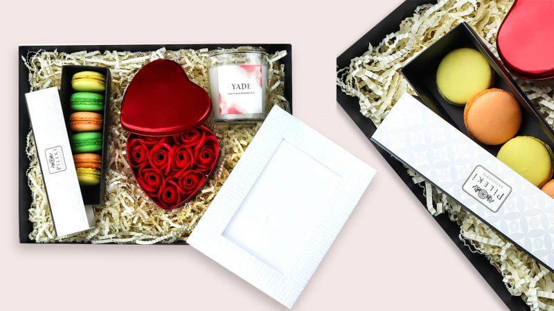 sevgililer-gunu-hediye-kutusu