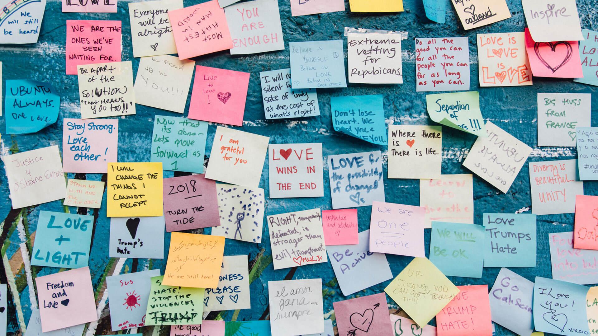 sevgiliye-romantik-kisa-mesajlar