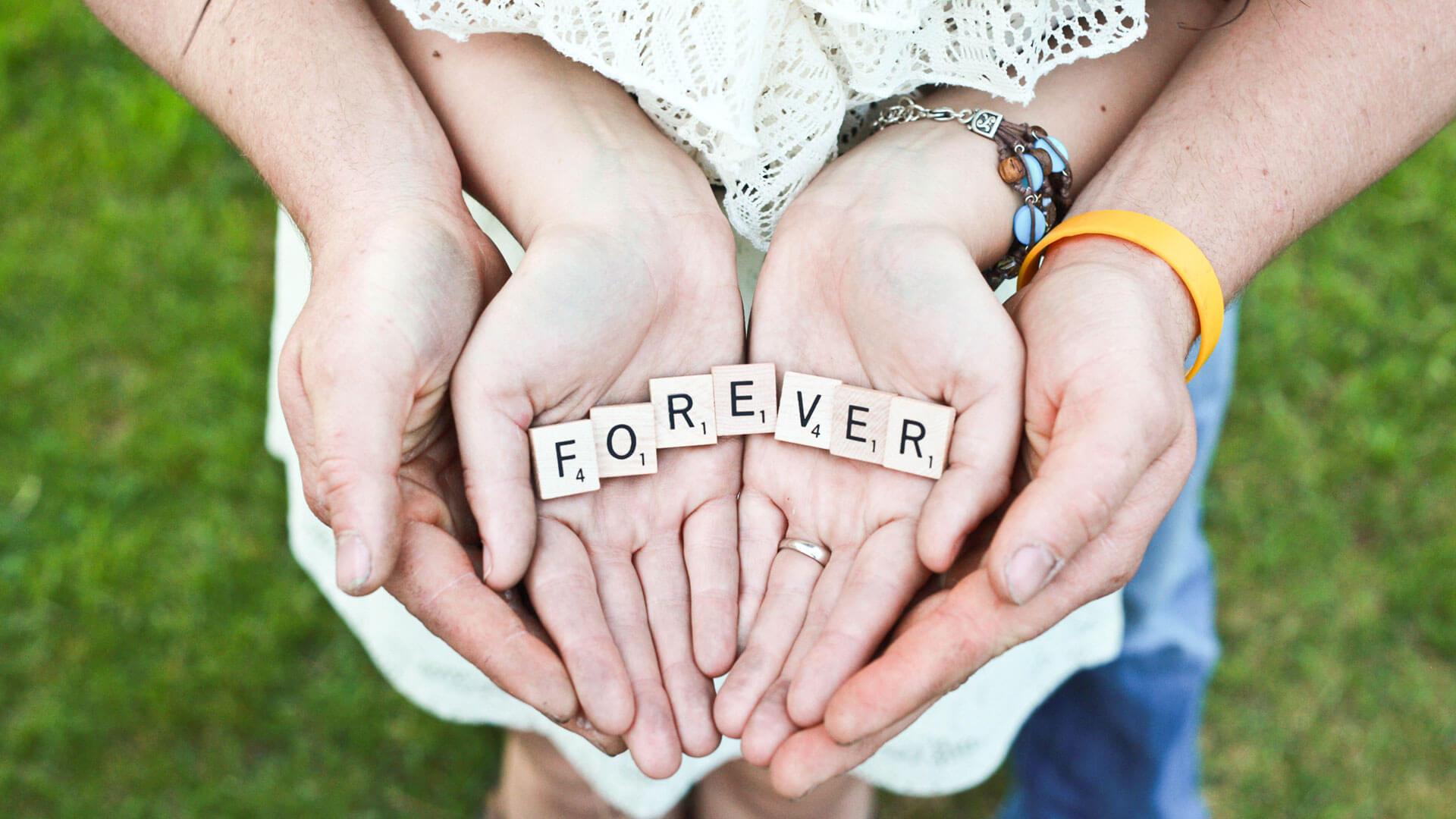 sevgiliye-romantik-mesaj-onerileri