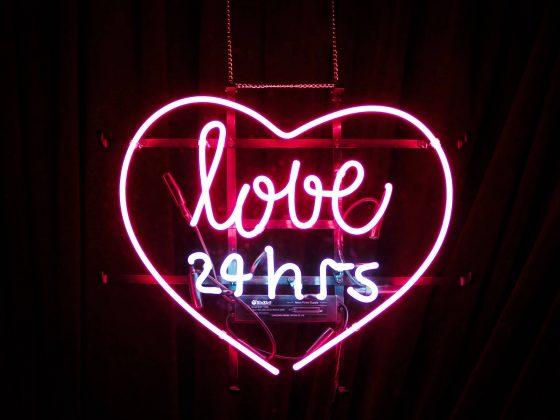 sevgiliye-uzun-mesajlar