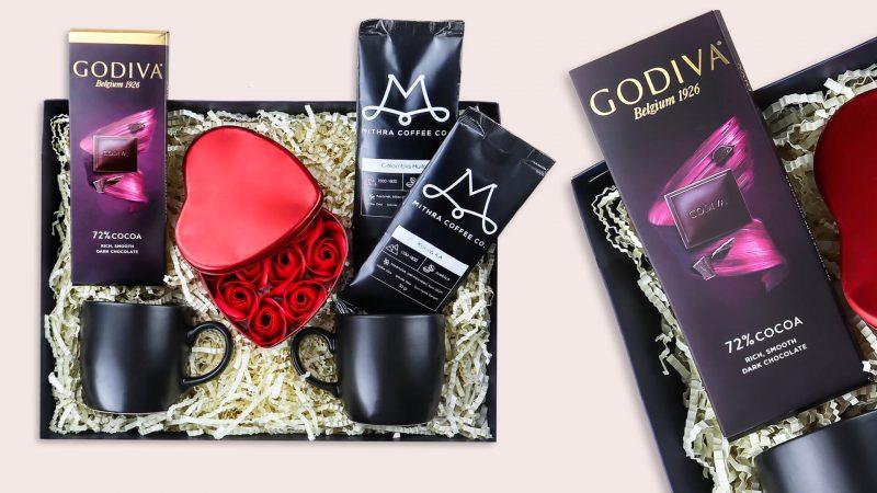 sevgini-paylas-hediye-kutusu