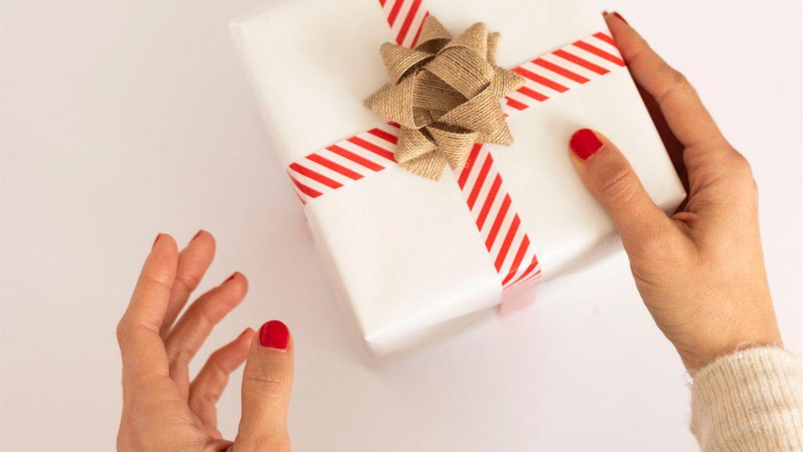 kadinlar-gunu-kutlamasi-icin-hediye-fikirleri