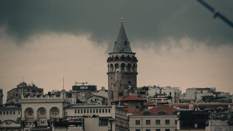 sevgililer-gununde-gidilecek-yerler-galata-kulesi