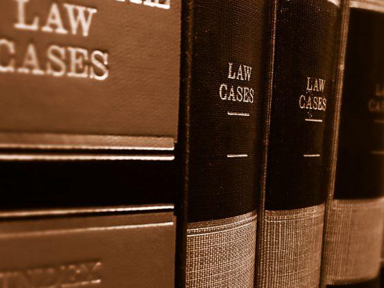5-nisan-avukatlar-gunu-kutlama-mesajlari-2020