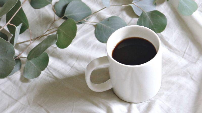 meksika-kahvesi