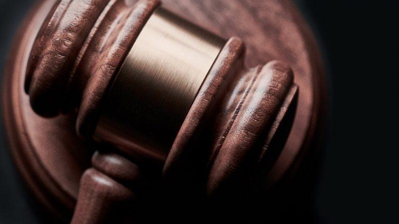 avukatlar-gunu-kutlama-mesajlari