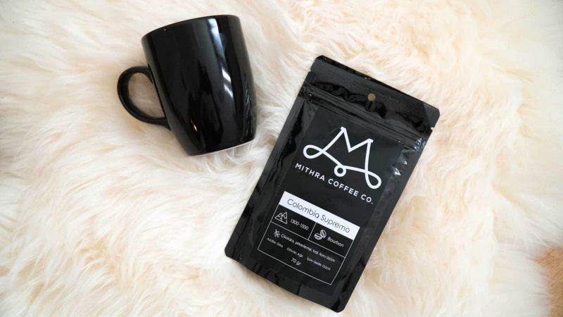 colombia-kahvesi