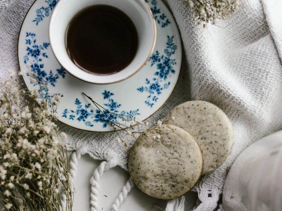 latin-amerika-kahve-cesitleri
