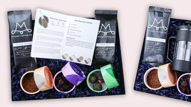 mithra-hediye-kutusu-blog